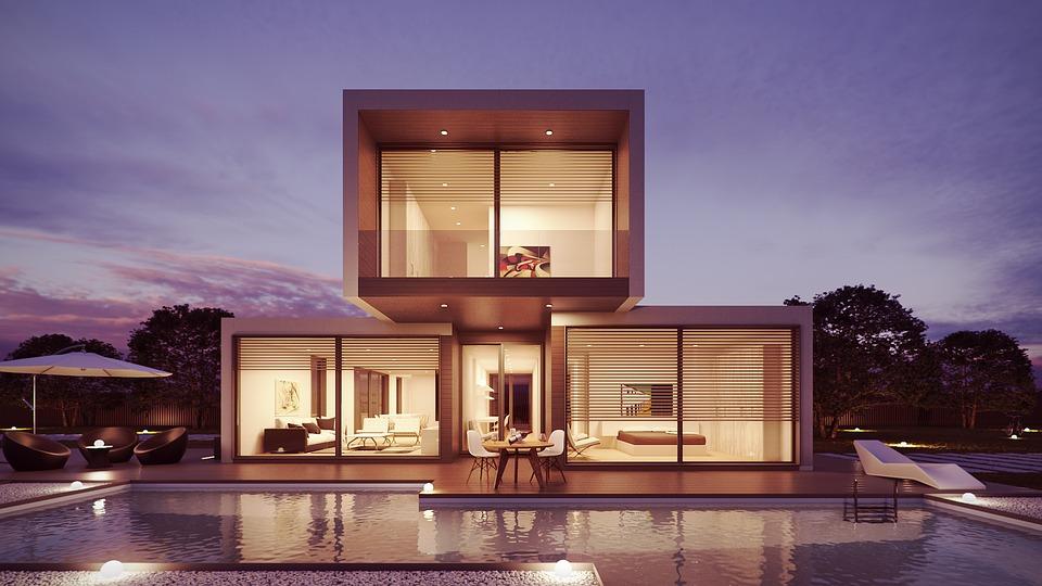 Qui Paie Les Frais D Agence Immobiliere Vente Vendeur Ou Acheteur