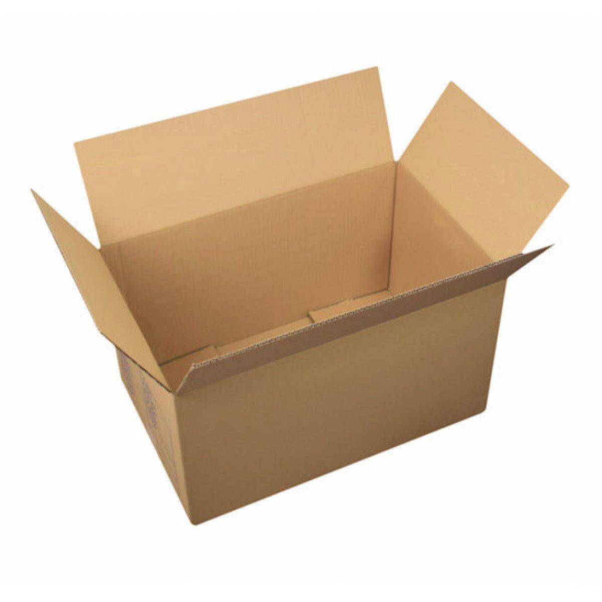 Déménagement : avez-vous besoin de réaliser un déménagement qui ne vous coûte pas cher?